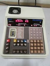 Applied Microsystems EM-188 Diagnostic Emulator 8080/8085 ( 900-11010-02 )