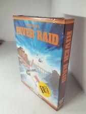 NEW Original Factory sealed River Raid MINT Condition (Atari 5200, 1983) i18