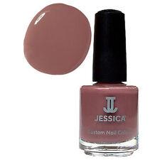 JESSICA 434 Sweet Tooth Nail Polish 7.4ml