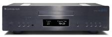 Cambridge Audio Azur 851C inkl. Tuning