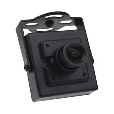 "1/3"" Sony 700TVL PAL 3.6mm Mini CCD Camera for RC Quadcopter HY"