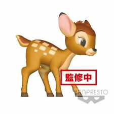 Disney – Bambi - Fluffy Puffy Figure