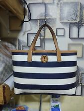 Preloved Authentic Tory Burch Kerrington Two Way Tote Sling Bag LOW BID SALE