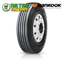 Hankook AH11(s) AH11S 205/85R16 117/115L Light Truck Tyres
