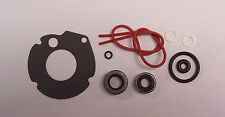 Seal kit for Johnson and Evinrude outboard motors 5.5 to 7.5 HP