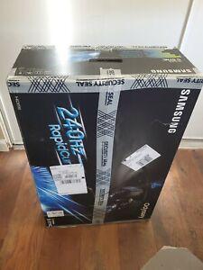 """Samsung C27RG5 27"""" 240Hz Full HD G-Sync Curved Gaming Monitor w/ 2 HDMI"""