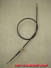 NOS Yamaha YA6  YA7 A7 Brake Cable P/N 227-26341-30 Genuine