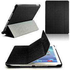 New Ultra Slim Smart protective Stand case cover for Apple iPad Air October 2013