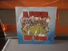 Pippo Franco – La Puntura 45 Giri 1980  Record Nm