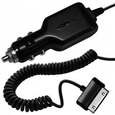 Chargeur Allume-cigare Auto Voiture pour Samsung Galaxy Tab 2 10.1