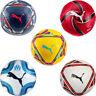 Puma Football Balls Big Final MS Soccer Ball Training Footballs Size 4 5