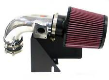 K&N TYPHOON AIR INTAKE INDUCTION KIT FORD FOCUS ST170 69-3511