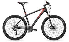 Focus Fahrräder aus Carbon für Herren