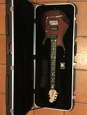 Ernie ball Music Man JP6 USA John Petrucci