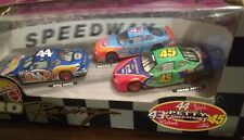 🏎️ 💥 HOT WHEELS PRO RACING Petty Generations SPECIAL EDITION Diecast 1/64 lot