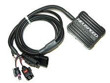 Neuspeed Power Module (+35 hp) Boost ECU Tuning Program Audi/VW 1.8/2.0 Turbo