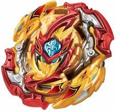 Lord Spriggan / Spryzen Beyblade Burst Rise Gatinko BOOSTER B-149
