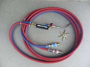 connettore per connettore a banana XT60 XT90 T HobbyInn Multifunzione di saldatura Jig in lega di alluminio di alta qualit/à