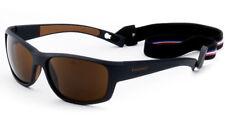 Vuarnet Sunglasses VL152100112182 VL1521 Cup Large Met.Grey & Eclipse (Px5000)