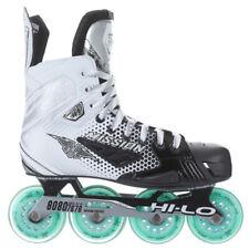 Roller hockey junior Mission FZ5