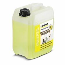 Kärcher Rm.555 - detergente Universal neutro envase de 5