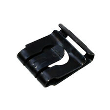 Shift Linkage Clip for Transmission Linkage Bushing FOR Mercedes W108 W111 W123