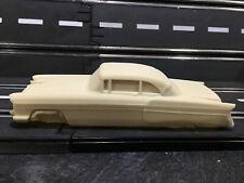 1/32 Resin 1956 Packard Executive