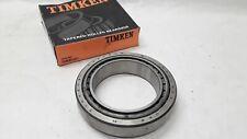 Timken 32024x-90ka1 Tapered Roller Bearing FAST FREE SHIPPING