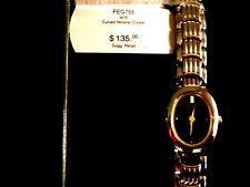Pulsar 755 Ladies Quartz Watch NEW in ORIGINAL BOX w/TAGS