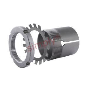 HA3126 Económico Imperial Adaptador Funda Para 4-1.1cm Eje