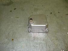 suzuki gsxr 1000 k2 crank case breather plate