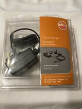Palm E2, T5 Treo 650, 700w International Travel Charger Kit New In Box