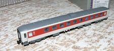SH L.S. Models 79 047 vetture passeggeri City Line senza CNL & DB AG logo SP N
