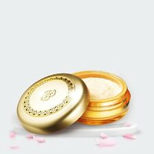 [THE HISTORY OF WHOO][Refill] Jewelry Powder 28g (2colors) - Korea cosmetic