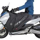 Tucano Urbano Honda Motorbike Scooter Leg Cover Termoscud R176PRO Honda Forza