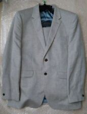 Ted Baker Suits for Men