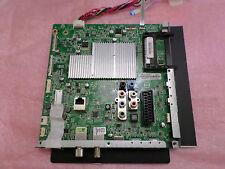 Philips carte mère 715g6080-m0d-000-005k cbpfd 7 xbabct e0a02b02t 65pfs7559/12