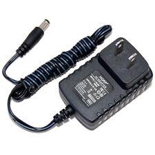 HQRP Adaptador de CA para Dogtra BC12V300 5.5, SBC12V300 5.5 Modelos 500 Collar