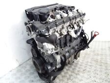 Motor M57N2 M57 306D2 218PS BMW E60 E61 E53 E83 X5 E65 68TKM UNKOMPLETT