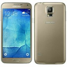 Samsung Galaxy S5 Neo SM-G903F - 16GB - Gold (Unlocked) Smartphone
