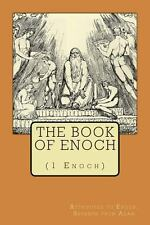 The Book of Enoch by Attributed To Enoch (2013, Paperback)