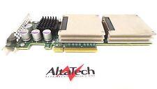 Sun 7026993 Flash Acelerador F40 7070787 7104482 400GB Estado Sólido - Probado