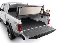 WeatherTech AlloyCover for Chevy Silverado/ GMC Sierra 2500/3500 Standard Bed