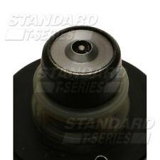Fuel Injector Standard TJ4T