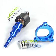 For Nissan 350Z Z33 370Z Z34 / Infiniti G35 G37 Quick fast Short Throw Shifter