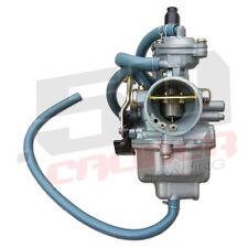Replacement Carburetor Honda 250 ATV TRX Fourtrax Recon TE TM Four Wheeler