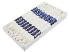 Sticktwist 100 /% Baumwolle #5572 Dazzling Blue 2,19€//1Stk 1 Docke Stickgarn