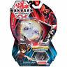BAKUGAN Battle Planet DIAMOND NILLIOUS Battle Brawlers Spin Master NEW RARE