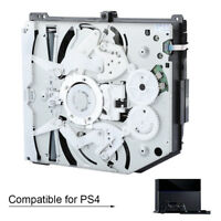 Sony PS4 Playstation 4 KEM-490 BluRay-Laufwerk DVD CD Disk Drive Game Console