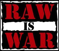 WWF 1993-1999 Monday Night Raw  . wwf,raw,wwe(Choose Your Year) the 90s